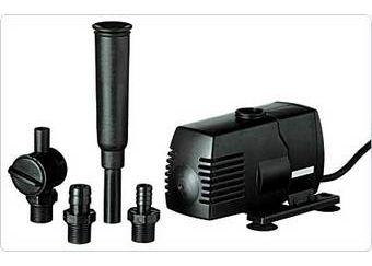 Xtra Pumpe 900