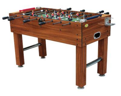 Tischfußballspiel Tournament