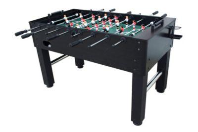 Tischfußballspiel Manchester 5