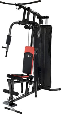 christopeit-sport-sp-10-de-luxe-fitness-station