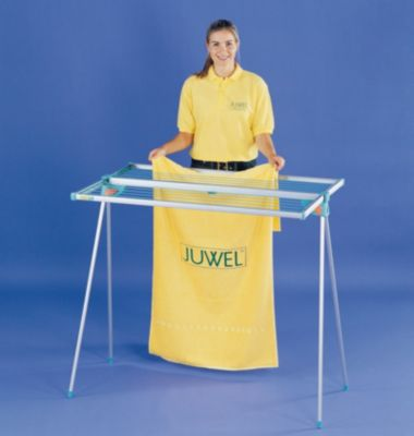 JUWEL 140 TWIST Wäschetrockner