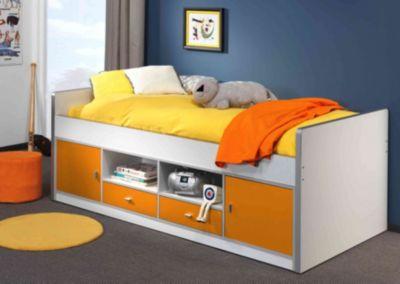vipack-kojenbett-bonny-bonkb90-orange