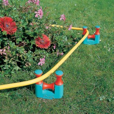 Blome  Gartenschlauchführung DrehFix - 2er Pack