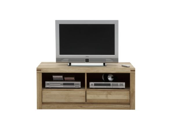 kernbuche massivholz tv kommode delft tv schrank schrank lowboard sideboard ebay. Black Bedroom Furniture Sets. Home Design Ideas