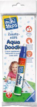 ministeps Aqua Doodle Zusatzstift
