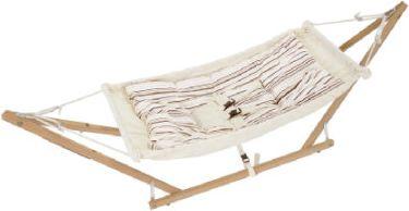 baby h ngematte preisvergleich die besten angebote online kaufen. Black Bedroom Furniture Sets. Home Design Ideas