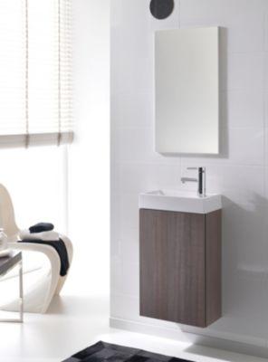 g ste wc m bel set joung grey siam preisvergleich shops tests 4250061812753. Black Bedroom Furniture Sets. Home Design Ideas