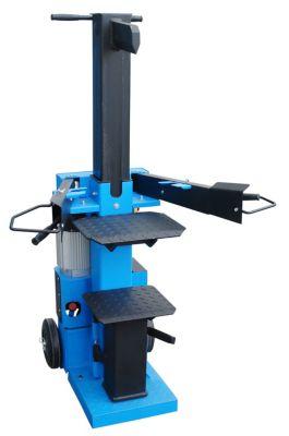 Güde Elektro-Holzspalter »DHH 1250/12T«
