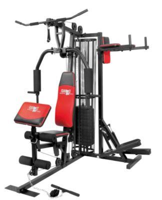 christopeit-sport-profi-center-de-luxe-ganzkorper-fitness-station