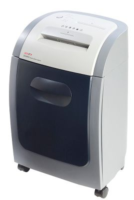 GENIE 2500 XCD Professioneller Cross-Cut Design...