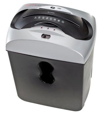 GENIE 550 MXCD Micro Cut Aktenvernichter