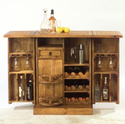 moebel stuehle barhocker z b heute wohnen sitzhocker. Black Bedroom Furniture Sets. Home Design Ideas