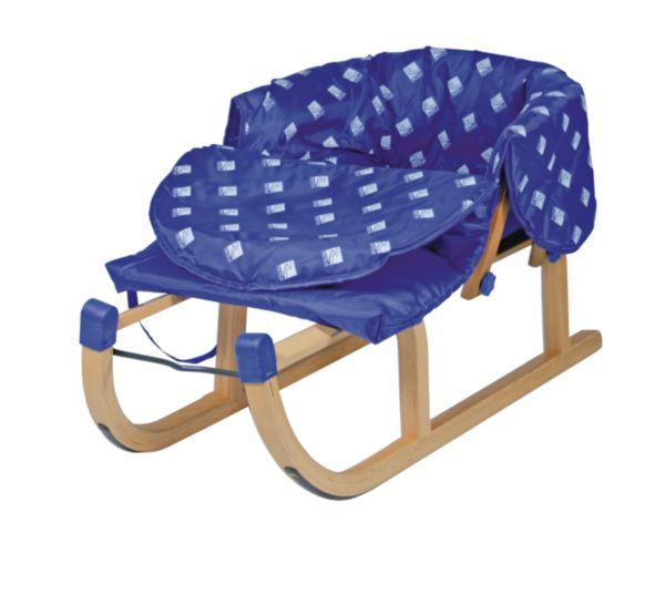 alpengaudi alpen thermosack blau oder pink f r rodel. Black Bedroom Furniture Sets. Home Design Ideas