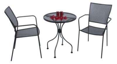 geranien balkon billig kaufen. Black Bedroom Furniture Sets. Home Design Ideas