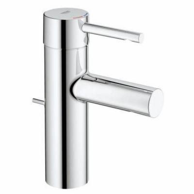 Essence 32898000 Waschtischmischer, kleine Ausführung