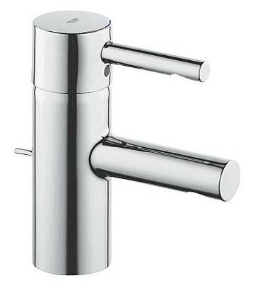 Essence 33532000 Waschtischmischer, normale Ausführung