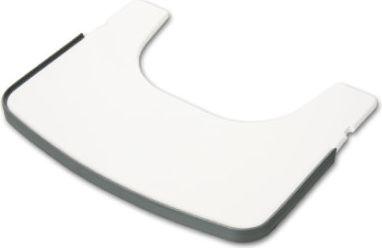 Spielbrett Tamino - Weiß