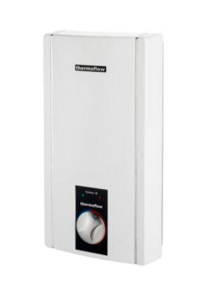 Durchlauferhitzer hydraulisch Thermoflow Hydrex 18 kW | Baumarkt > Heizung und Klima > Durchlauferhitzer | Respekta