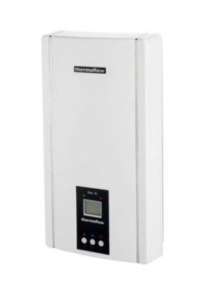 Durchlauferhitzer elektronisch Thermoflow Elex 24 kW