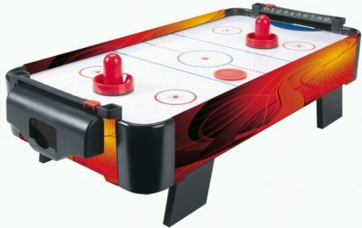 Carromco Speedy XT Airhockey