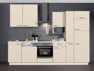 stahlzargen preisvergleich die besten angebote online kaufen. Black Bedroom Furniture Sets. Home Design Ideas