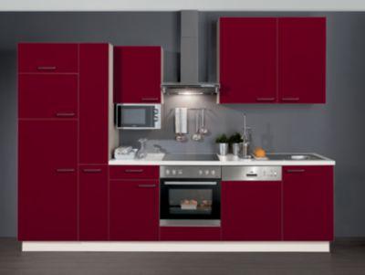 stahlzargen preis vergleich 2016. Black Bedroom Furniture Sets. Home Design Ideas