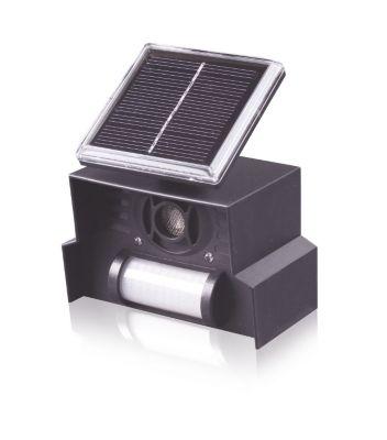 gardigo solar vogelabwehr preis bild rating vorlieben kommentare. Black Bedroom Furniture Sets. Home Design Ideas