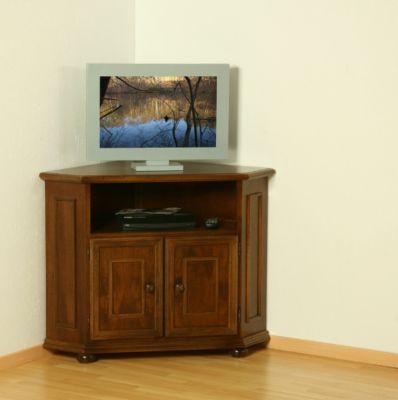 TV Ecke Verona 2607.020