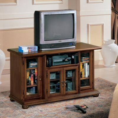 m bel beleuchtung billig kaufen. Black Bedroom Furniture Sets. Home Design Ideas