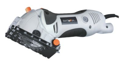 Batavia  XXL Speed Saw Mini Handkreissäge
