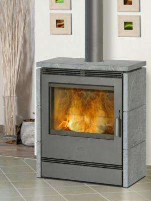 fireplace-kaminofen-ronky-speckstein