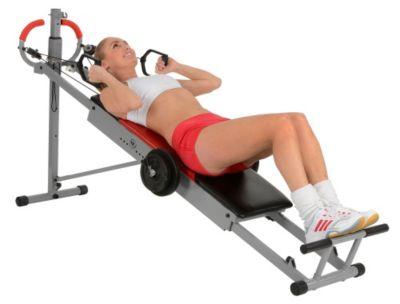christopeit-sport-total-exerciser-te-1-ganzkorpertrainer