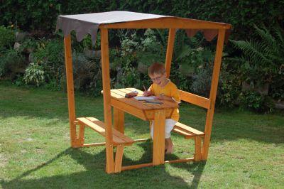 spielzeug f r drau en online g nstig kaufen ber shop24. Black Bedroom Furniture Sets. Home Design Ideas