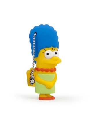 Marge Simpson USB Stick (8 GB)