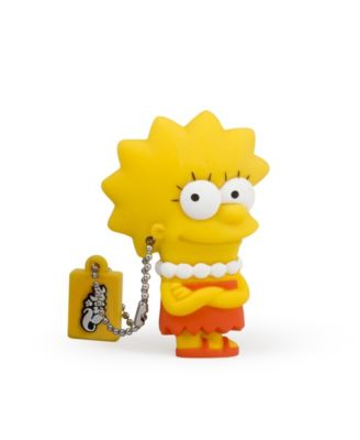 Lisa Simpson USB Stick (8 GB)