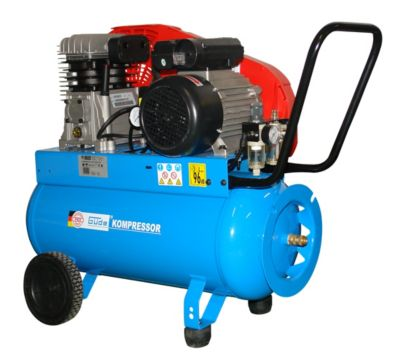 405/10/50W Pro Kompressor