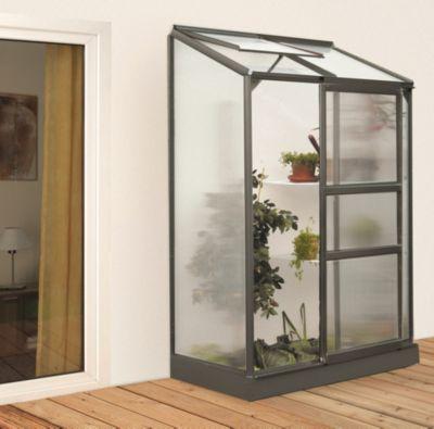 hohlkammerplatte preisvergleich die besten angebote online kaufen. Black Bedroom Furniture Sets. Home Design Ideas