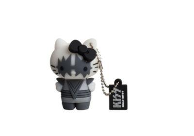 Hello Kitty Kiss USB Stick (8 GB) - The Spaceman