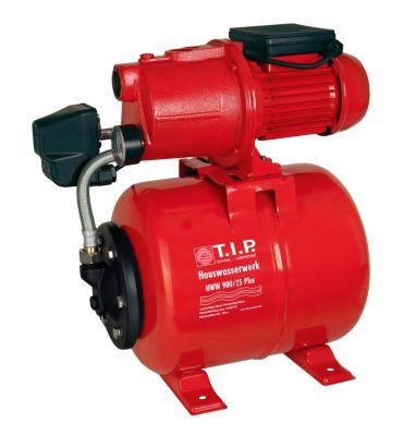 HWW 900/25 Hauswasserwerk