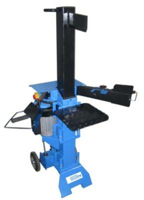 Güde Elektro-Holzspalter »Basic 6 T/W«