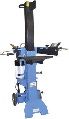 Güde  Basic 6 T / W Holzspalter inklusive Spaltkreuz