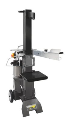 LV 60 Hydraulik-Holzspalter 230 V