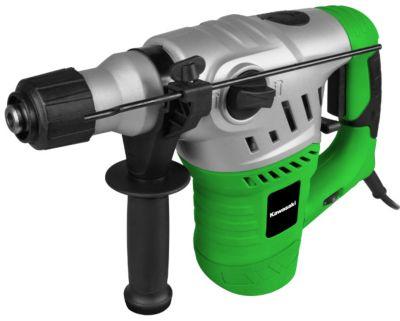 Wetekom Ultraschall Entfernungsmesser : Bauen & garten online günstig kaufen über shop24.at shop24
