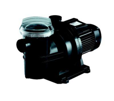 KWAD Pool Filterpumpe PP 8 | Garten > Swimmingpools > Filteranlagen | KWAD