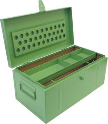 hauck-stahlblech-montagekoffer-h30-105