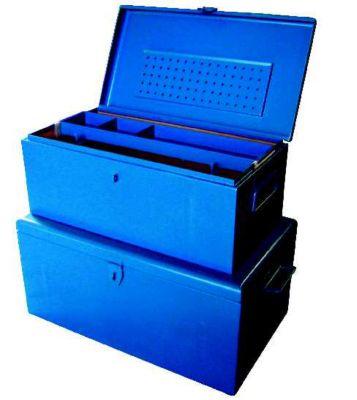 hauck-stahlblech-montagekoffer-h30-127