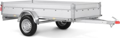 Basic STL 750-25-13 Pkw-Anhänger