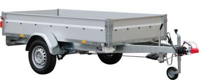 STEMA Stema Anhänger Basic ST 1000-25-13.1