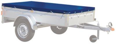 Flachplane für Basic 750 / Basic 850 / Basic 1000