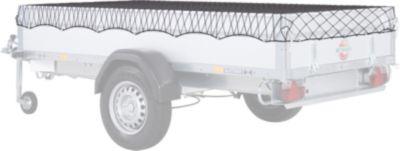 Ladungssicherungsnetz für Basic STL 750-25-13 / Basic ST 1000-25-13 / Basic ST 1300-25-13